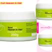 Deva Curl Heaven In Hair - Creme Para Hidratar Cabelos Cacheados