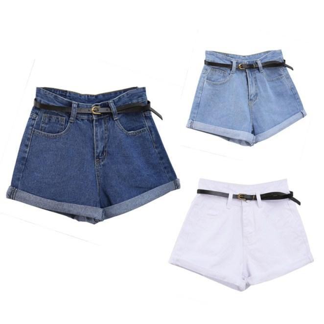 H016e519f89d14ccf8b81542aeef3f17cE - Shorts do Verão 2020: Tendências, Looks Para Copiar