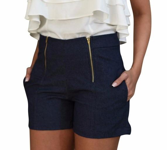 shorts 1 - Shorts do Verão 2020: Tendências, Looks Para Copiar