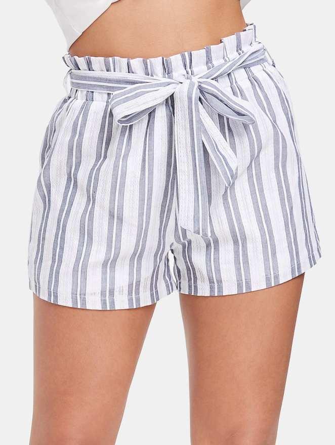 shorts 3 - Shorts do Verão 2020: Tendências, Looks Para Copiar