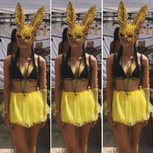 pagina de coelhinha 621x621 - Fantasias De Carnaval 2019: Looks Para Copiar