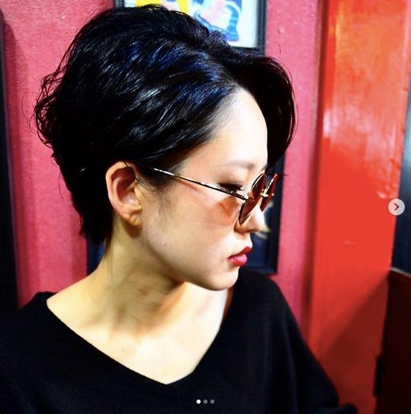 cabelo preto - Cabelos Pretos: Como Cuidar Corretamente