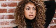 233872 f article media item 2 - Melhores Cores de Cabelo para Negras: Tendências de Nuances, Dicas