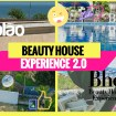 Beauty House Experience - Beauty House Experience 2019: O evento Beauty mais exclusivo do país
