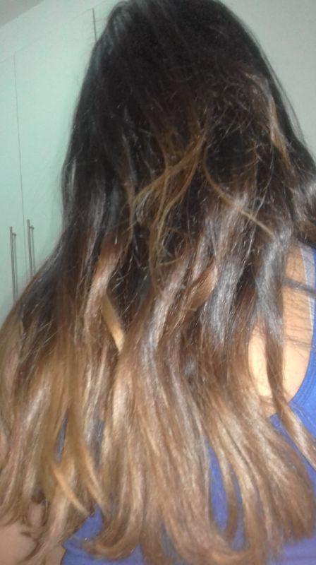 16253 john frieda brilliant brunette visibly deeper shampoo and conditioner 46 1502037433 - Shampoo Tonalizante ✅ Como Funciona, Qual o Melhor? Como Usar