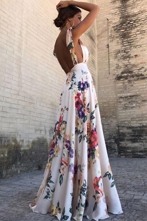 He07a9f1920c1446383f9e91c0ff473475 - Vestidos Estampados 2020: 70 Looks Inspirações, Trends