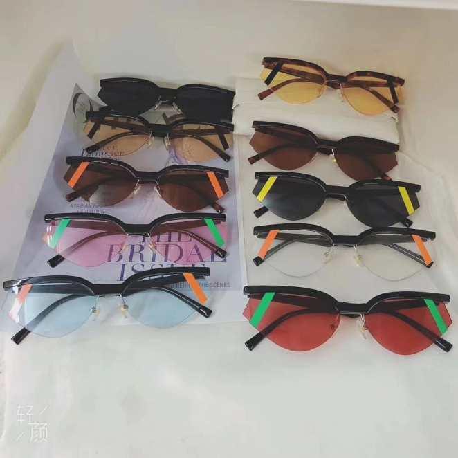 wholesunglasses 62115946 190580991879976 612390075426295240 n - Óculos de Sol Verão 2020: Principais Tendências, Dicas