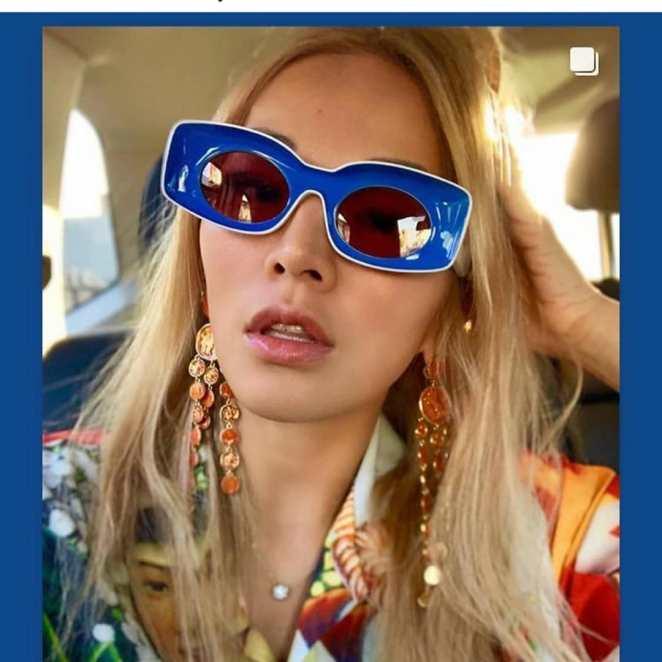 wholesunglasses 65311415 474130243336700 7746689716799451886 n - Óculos de Sol Verão 2020: Principais Tendências, Dicas