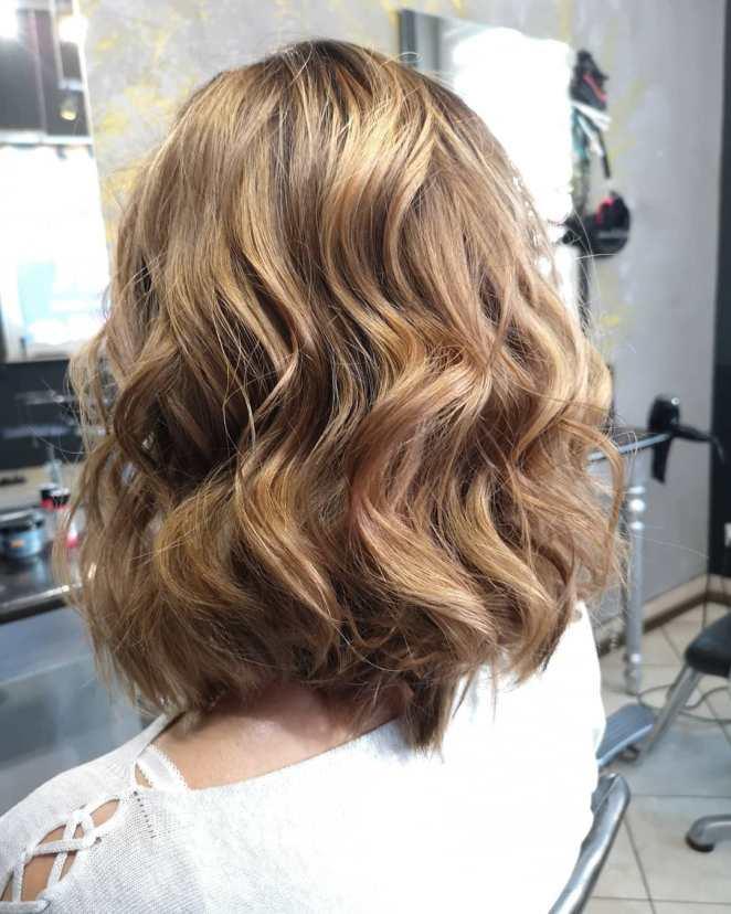 glamhair512 80043415 158841342064487 2082464489229353969 n - Sombré Hair: O Que é, Tons, 50 Fotos inspirações, Dicas