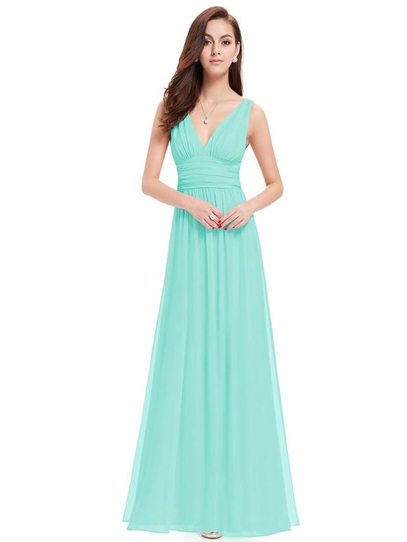 1 1 - Vestidos Que Emagrecem ✅ Melhores Modelos, Looks Inspirações