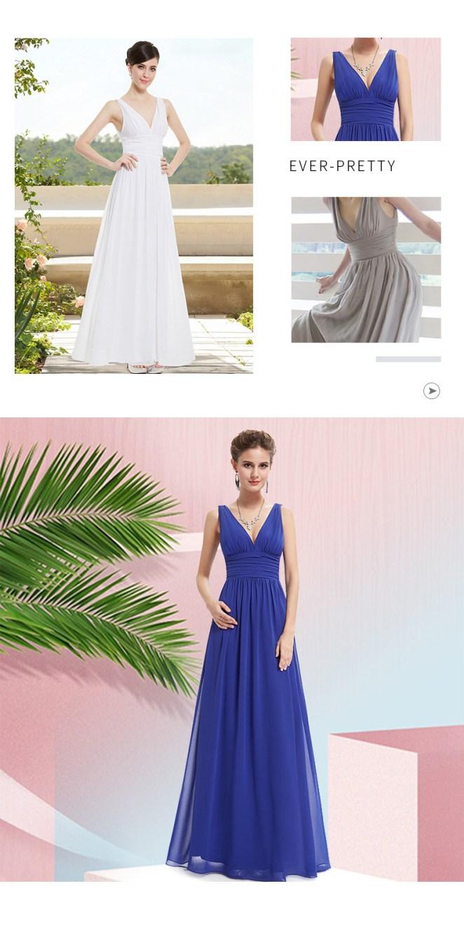 3ed - Vestidos Que Emagrecem ✅ Melhores Modelos, Looks Inspirações