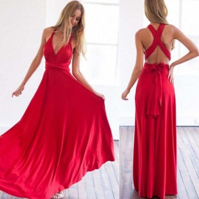 HTB1 6IhJ4TpK1RjSZFKq6y2wXXar - Vestidos Que Emagrecem ✅ Melhores Modelos, Looks Inspirações