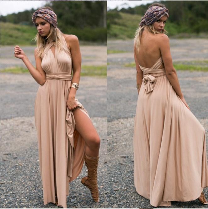 HTB1gx7eJYvpK1RjSZPiq6zmwXXak - Vestidos Que Emagrecem ✅ Melhores Modelos, Looks Inspirações