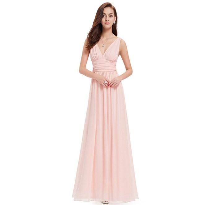 aaa - Vestidos Que Emagrecem ✅ Melhores Modelos, Looks Inspirações