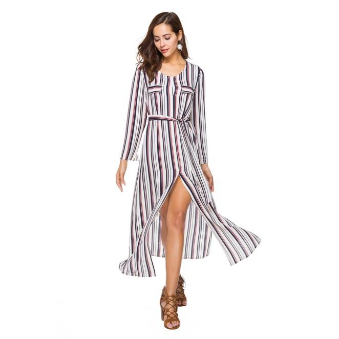 HTB1EI4Div6H8KJjy0Fjq6yXepXaf - Vestidos Que Emagrecem ✅ Melhores Modelos, Looks Inspirações