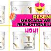 Como Escolher o Shampoo Certo 2 - Máscara Wella Oil Reflections Resenha