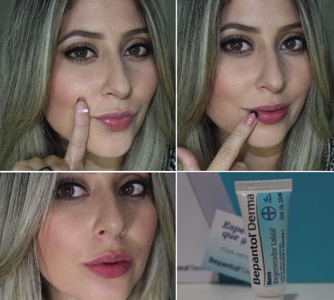 stop1 - Lábios Secos e Rachados: Causas, Melhores Tratamentos