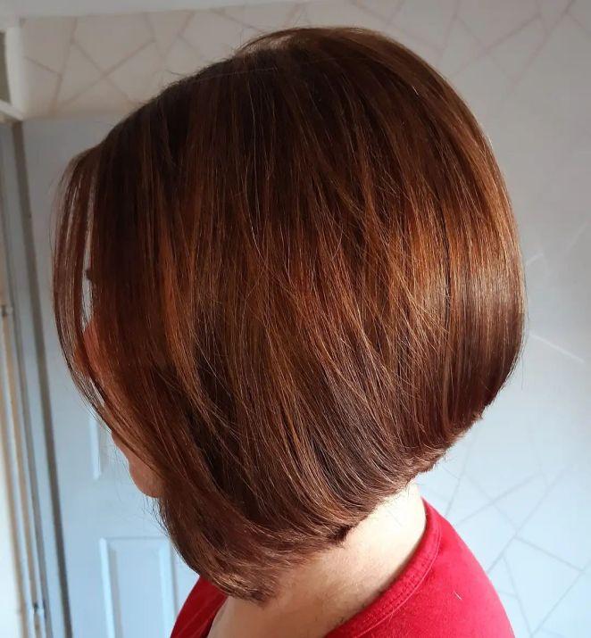 aarondavid hair 244044171 442426903895505 8347198403334159803 n.webp - Cortes para cabelos finos e ralos: fotos, tendências