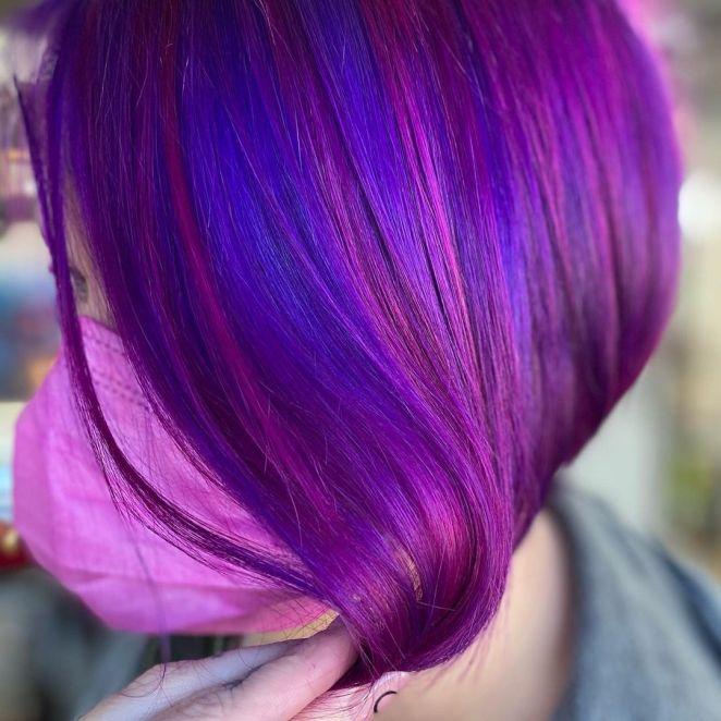 amyrose asheville 243683681 376943490828327 7460509777041148597 n - Cortes para cabelos finos e ralos: fotos, tendências