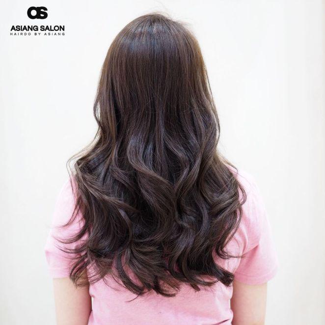asiang salon 240827653 553521722460423 6842661415547081061 n - Cortes para cabelos finos e ralos: fotos, tendências