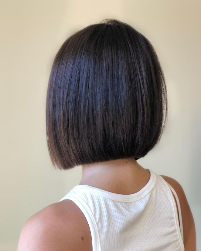 hair.helga 242922566 370846611445557 2111751575378381521 n - Como Engrossar As Pontas Ralas Do Cabelo?