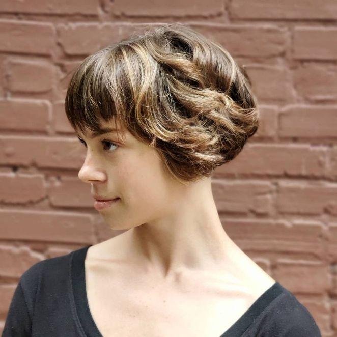 rebelstylist.gr 241313278 1524463944573486 4552409475878604812 n - Cortes para cabelos finos e ralos: fotos, tendências