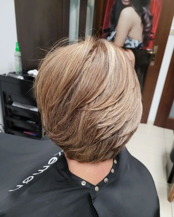 salon annna 243369779 543310620088447 4225868577099806337 n.webp - Cortes para cabelos finos e ralos: fotos, tendências