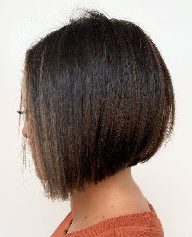 shmoakin hair 242454863 3078779715685135 8584836780378591367 n - Como Engrossar As Pontas Ralas Do Cabelo?
