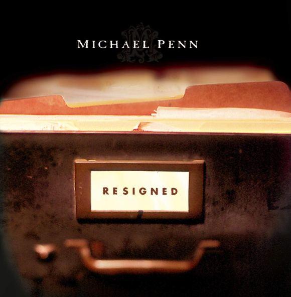 Michael Penn - Resigned
