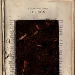 Tegan and Sara - The Con