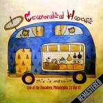41 - Crowded House - This is Massive