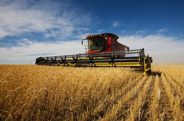 L'agriculture, haute mission d'intérêt général – Le Blog ...