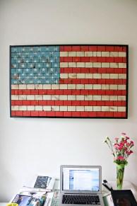 the great un-American dream