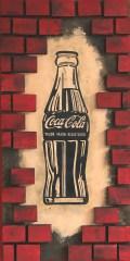 Walla cola