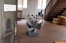 industriemuseum_lauf_00014