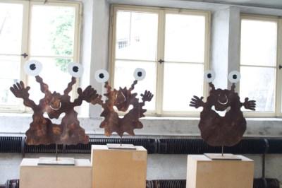 industriemuseum_lauf_00022