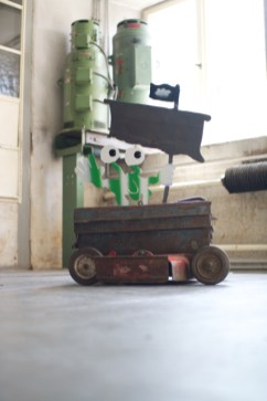 industriemuseum_lauf_00025