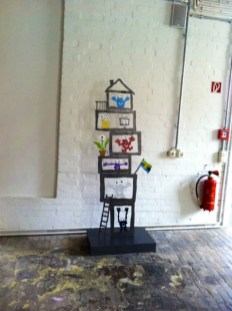 industriemuseum_lauf_00026