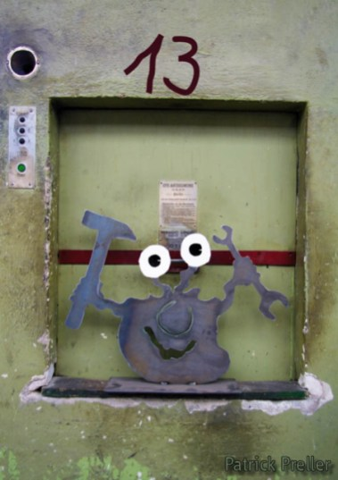 industriemuseum_lauf_00050