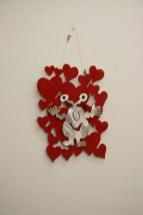 Hearts (M1038)