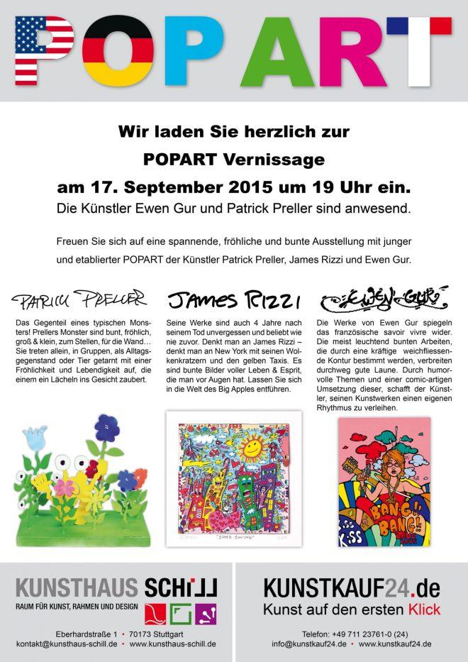 DINA4_Gruppenausstellung_2015_09_03
