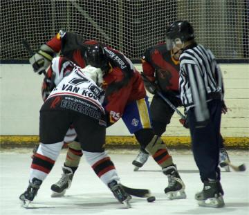 ijshockey1.jpg