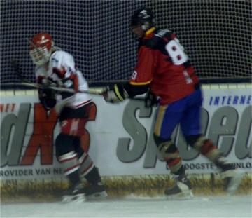 ijshockey2.jpg