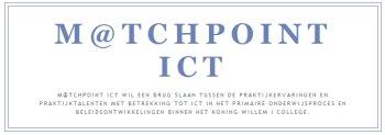 M@tchpoint ICT