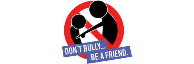 Dont_Bullying