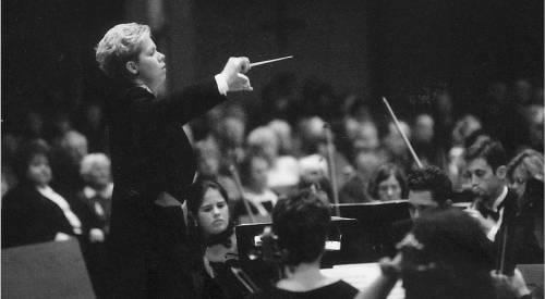 Plymouth Symphony
