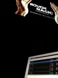 2011 - Rough Magic - 01