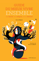 GuideduMieuxVivreEnsemble