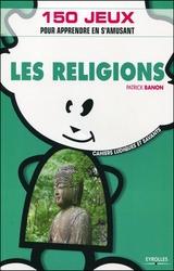 https://www.amazon.fr/religions-jeux-pour-apprendre-samusant/dp/2212549636