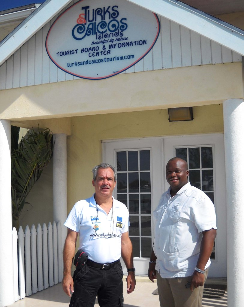 turks-and-caicos-tourism-board